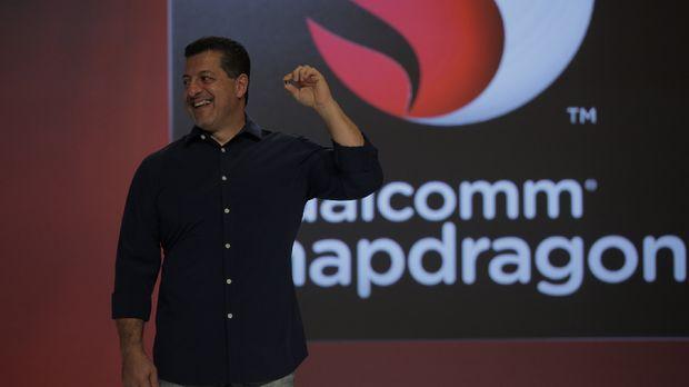 CEO Nvidia Sebut Hukum Moore Telah Mati