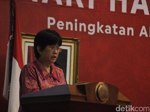 Aksesibilitas Perguruan Tinggi di Indonesia untuk Difabel Masih Minim