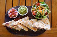 Gnocchi Hingga Quesadillas, Nama Makanan yang Paling Sering Salah Diucapkan
