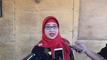 KPAI Minta Guru Jaga Saudara Kandung Siswa yang Bunuh Diri di Kupang