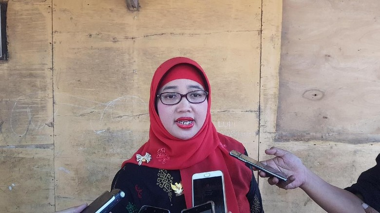 Usai ke SD Eks Kandang Kerbau, KPAI akan Surati Presiden