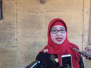 Viral Bocah 14-15 Tahun Nikah di Kalsel, KPAI: Itu Langgar UU