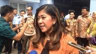 Komisi I DPR Dukung Langkah Jokowi Larang WNA Masuk RI untuk Cegah Corona