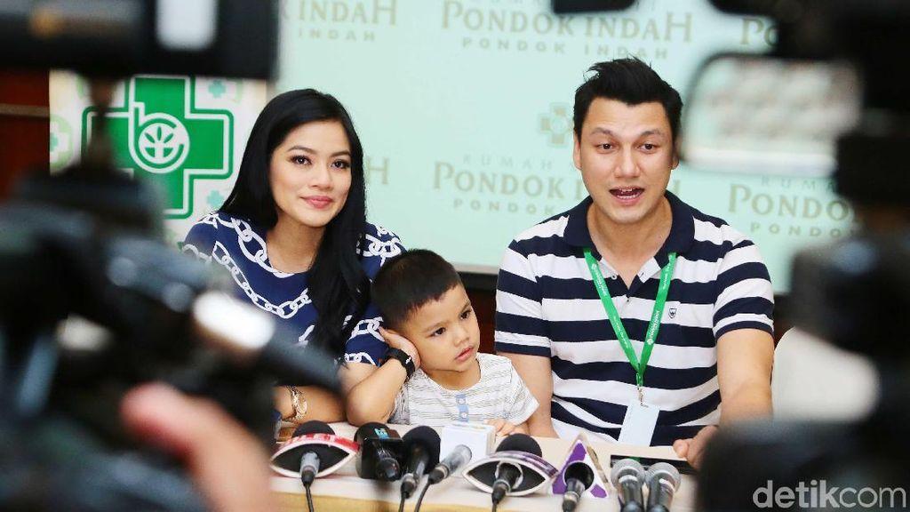 5 Selebriti Tajir Indonesia Ini Dulu Punya Karier Jadi Tukang Cuci Piring