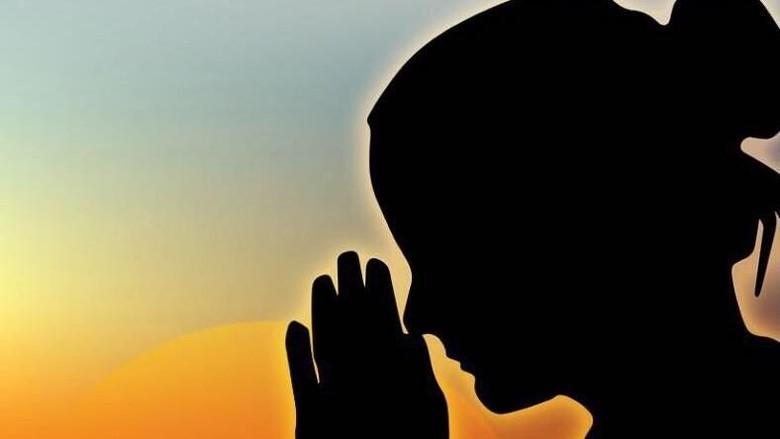 19 Aliran Penghayat Kepercayaan di Blitar Tidak Sama dengan Kejawen