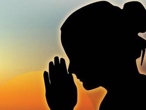 Melihat Kontroversi Kolom Agama di KTP Mesir