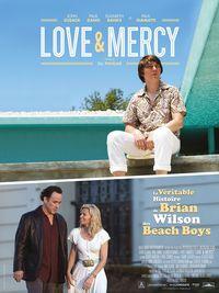 'Love & Mercy' (2014)