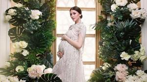 Beda Kehamilan Anak Pertama dan ke-2 Versi Donita