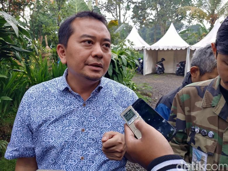 Ini Harapan DPW PKB Soal Wakil Ridwan Kamil