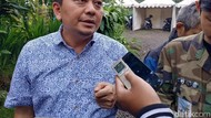 Gaji Eksekutif-Legislator PKB Dipotong untuk Penanggulangan Corona