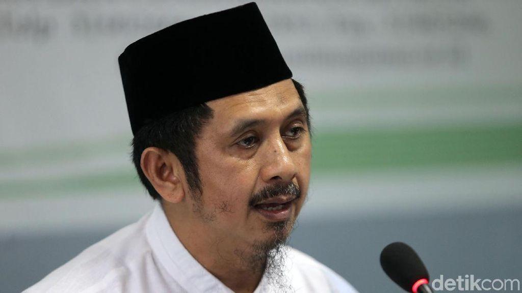 Soal Penyerangan Doa Nikah di Solo, MUI: Tak Boleh Main Hakim Sendiri