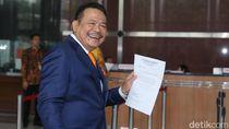 Cabut Gugatan Perdata Audit BLBI, Sjamsul Nursalim Menatap PTUN
