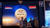 Ini Dia Deretan CEO Idaman Indonesia 2017