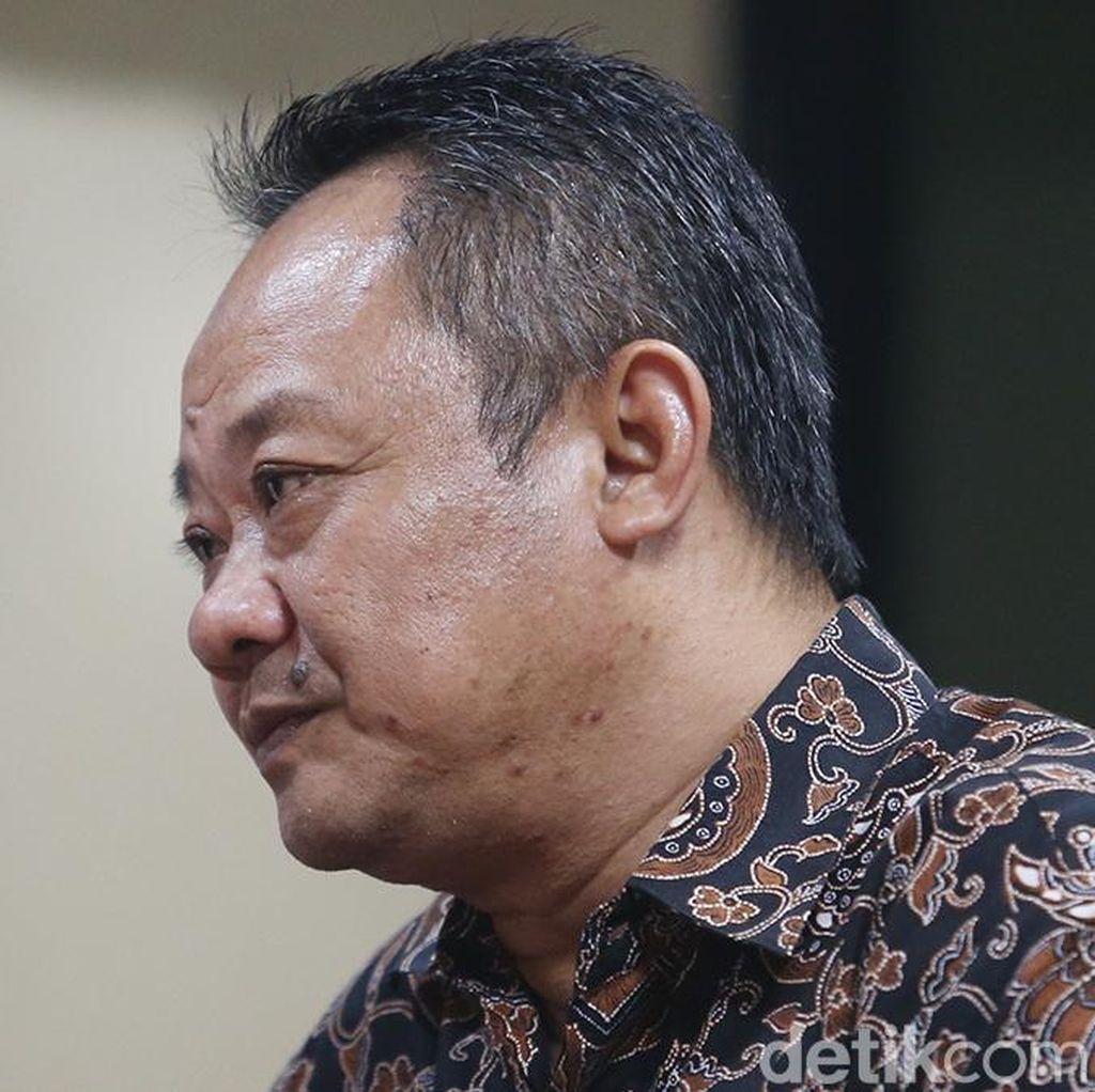 Muhammadiyah Imbau soal Netralitas hingga Hate Speech Jelang Pilkada