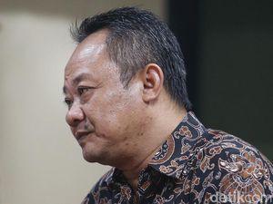 Muhammadiyah Prihatin Makam Dipindah Gegara Beda Pilihan Caleg