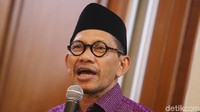 Beredar Poster Haul Akbar Soeharto, PBNU Pastikan Tak Terlibat