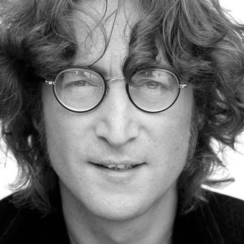 Mengenang 37 Tahun John Lennon Meninggal Dunia Dengan Lagu