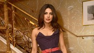 Priyanka Chopra-Amitabh Bachchan Bicara Pelecehan di Bollywood
