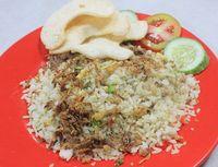Aduh Sedapnya! Makan Nasi dengan Paduan Jengkol dan Petai di 5 Tempat Ini