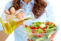 Pola Makan Mediterania Terbukti Juga Bisa Cegah Osteoporosis