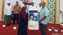 BI Gandeng Ponpes Aplikasikan Layanan Keuangan Digital
