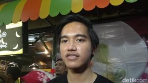 Kaesang Juga Ikutan Demam Dilan, Bikin Netizen Ngakak