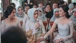 Si Jelita Anissa Aziza, Calon Istri Raditya Dika