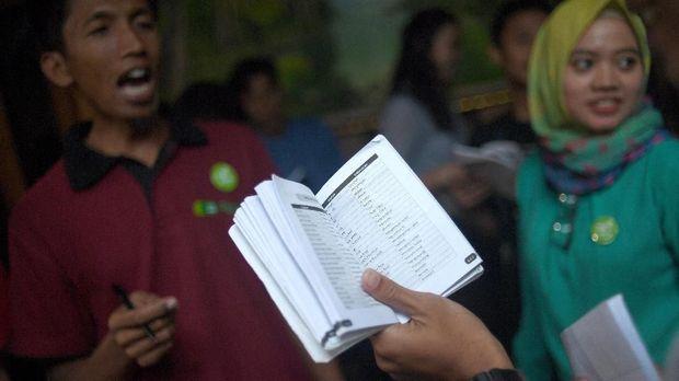 Kemendikbud: 25 Bahasa Daerah di Indonesia Terancam Punah
