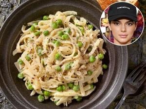 10 Resep Andalan Keluarga Kardashian, Mulai dari Kourtney hingga Kylie Jenner (1)