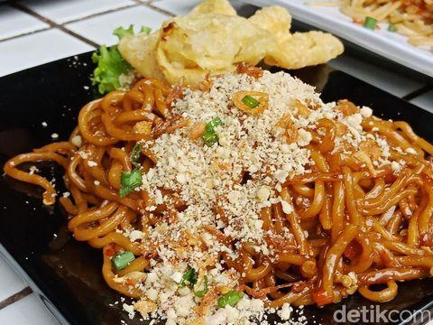 Restoran di Malang