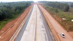 Pembangunan Tol Pertama di Aceh Segera Dimulai, Ini Rutenya