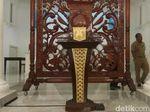 Golkar Masih Amati Gerindra-PKS yang Rebutan Wagub DKI