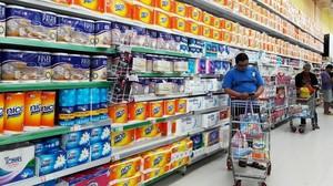 Bayar 2 Gratis 3 Aneka Tissue di Transmart dan Carrefour