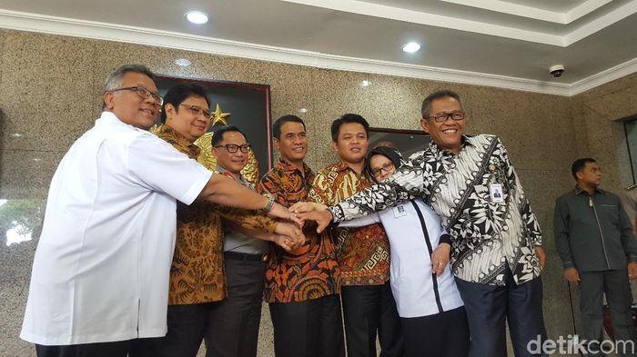 Foto: Zunita Amalia Putri/detikcom
