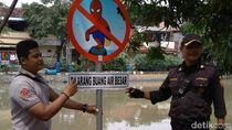 RI Urutan ke-2 Dunia BAB Sembarangan, Menteri PU: Prasarana Kurang