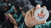 Kemenag Aceh Cegah Perkawinan Anak untuk Tekan Angka Perceraian