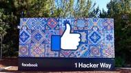 Susul Microsoft, Karyawan Facebook dan Uber Akan Kembali Ngantor