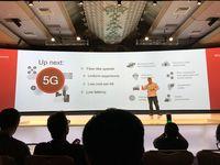 Dampak 5G, dari Baterai Hingga Ekonomi