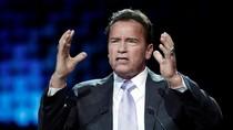 Deretan Selebriti Dunia yang Terjun ke Politik