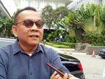 Gerindra DKI Segera Usulkan Nama M Taufik sebagai Wagub ke DPP
