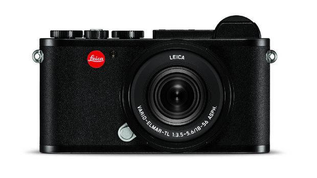 Leica CL Tiba di Indonesia, Paling Murah Rp 40 Juta