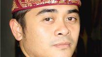 Dipolisikan, Anggota DPD Arya Wedakarna Bantah Klaim Diri Raja Majapahit