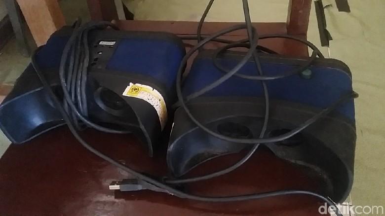 Alat Perekam e-KTP di Seluruh Kabupaten Bondowoso Tak Berfungsi