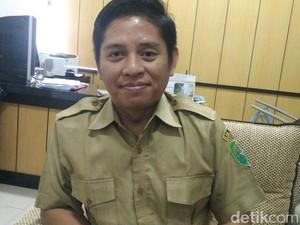 Seorang Pelajar Bantul Suspect Difteri, Pemkab Siapkan Imunisasi