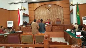 Ahli: Tak Perlu Izin Presiden Periksa Anggota DPR soal Korupsi