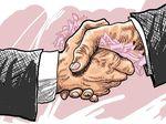Korupsi Dana Hibah, Sekda Kabupaten Tasikmalaya Ditahan