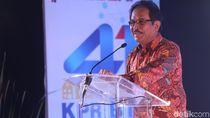 Jawab Anies, Kepala BPN: HGB Pulau Reklamasi Tak Bisa Dibatalkan