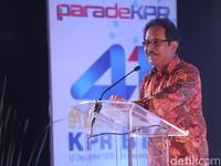 Tarik Ulur Kalimantan Timur Jadi Calon Ibu Kota Baru