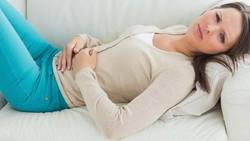 Punya perut yang buncit terus bukan saja karena timbunan lemak. Waspadai sejumlah masalah kesehatan berikut dan cek ke dokter untuk informasi lebih lanjut.