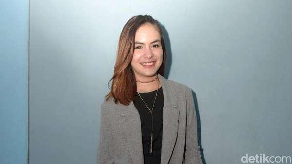 Gaya Stefhanie Zamora, Yay Or Nay?